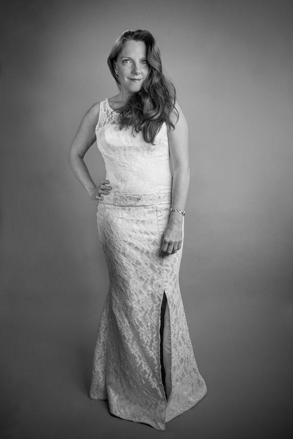 Photographe portrait mariage Bordeaux