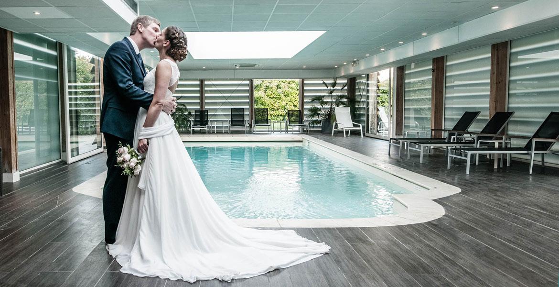 photographe mariage et portraits bordeaux - paris