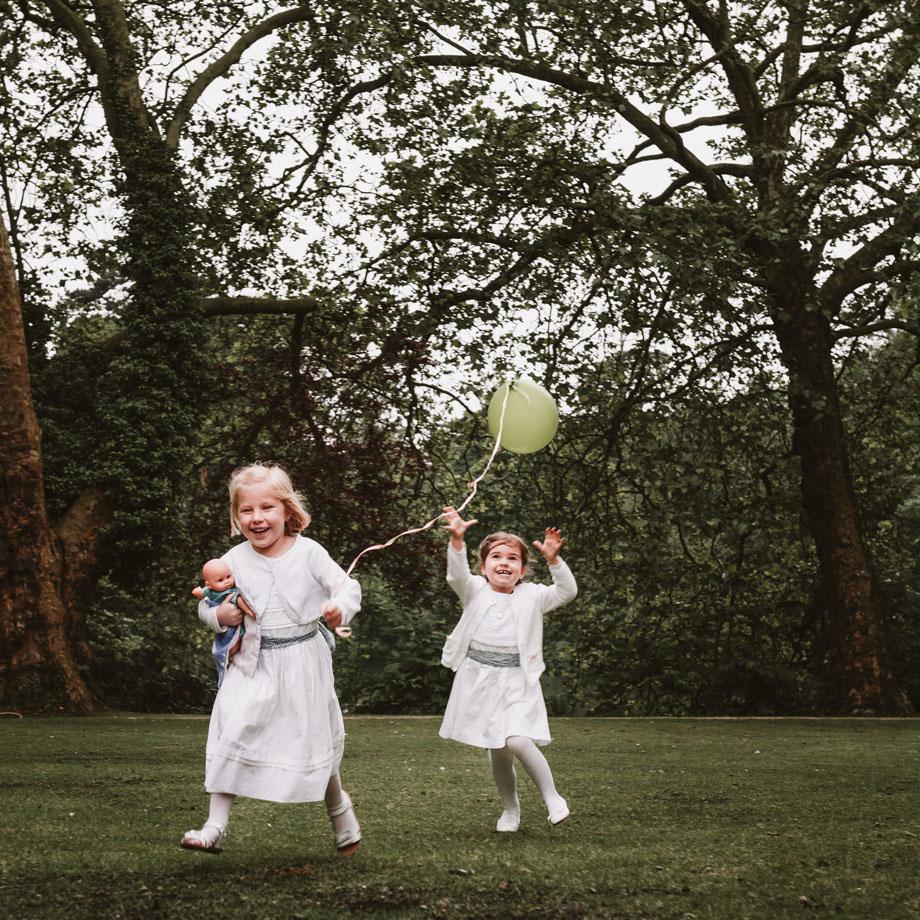 photographe mariage portrait bordeaux