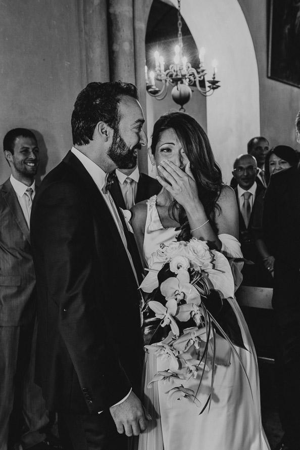 photo mariage pavillon henri 4