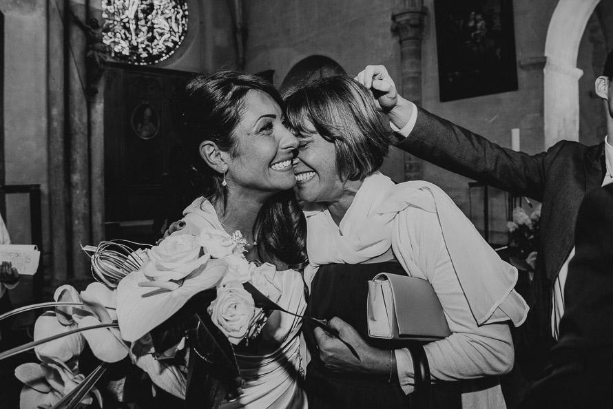 Eglise photo mariage