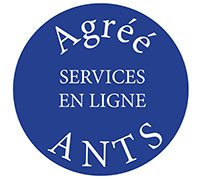 photo permis ants bordeaux